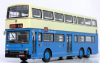 BUSES MODEL CO BMC01116 MCW Metrobus 12m - China Motor bus - ML1